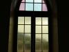 Elandskraal Lutheran Church Elandsheim 1923  stain glass (1)