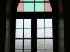 Elandskraal Lutheran Church Elandsheim 1923  stain glass (3)