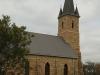 Elandskraal Lutheran Church Elandsheim 1923 west facade (1)