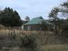 Elandskraal area farm 28.26.37 S 30.32.56 E (1)