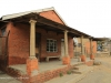 Elandskraal trading store (12)