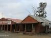 Elandskraal trading store (3)