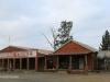 Elandskraal trading store (4)
