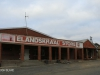 Elandskraal trading store (5)