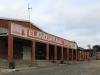 Elandskraal trading store (6)