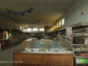Elandskraal trading store (8)