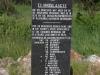 elandslaaghte-battle-site-burgher-memorial-s28-25-425-e-29-58-745-hills-1