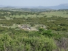 elandslaaghte-battle-site-cemetary-view-s28-25-425-e-29-58-745-hills-9