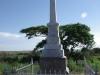elandslaaghte-battle-site-col-scott-chisholm-i-l-h-s28-25-425-e-29-58-745-hills-2
