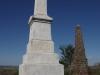 elandslaaghte-battle-site-col-scott-chisholm-i-l-h-s28-25-425-e-29-58-745-hills-3