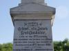 elandslaaghte-battle-site-col-scott-chisholm-i-l-h-s28-25-425-e-29-58-745-hills-34