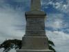 elandslaaghte-battle-site-col-scott-chisholm-i-l-h-s28-25-425-e-29-58-745-hills-35