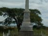 elandslaaghte-battle-site-col-scott-chisholm-i-l-h-s28-25-425-e-29-58-745-hills-36