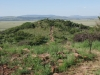 elandslaaghte-battle-site-s28-25-425-e-29-58-745-hills-24