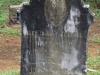 Emmaus - Zunckel & Other family grave - Alex (Bunny) Zunckel