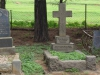 Emmaus - Zunckel & Other family grave - CH Zunckel
