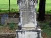 Emmaus - Zunckel & Other family grave - Frau Supdt. Zunckel