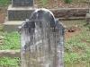 Emmaus - Zunckel & Other family grave - Kurt A Zunckel