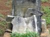 Emmaus - Zunckel & Other family grave - Waldy Zunckel