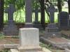 Emmaus - Zunckel & Other family grave - Zunckel - van Der Ruit