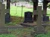Emmaus - Zunckel & Other family graves - Philip- Van der Ruit - Schmidt