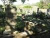 Empangeni Cemetery -  Andrews - (20)