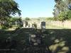 Empangeni Cemetery - Arthur Warmsley 1924 -  (22)