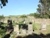 Empangeni Cemetery -  Henney & Smit(24)