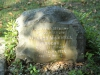 Empangeni Cemetery - Richard Hibberd 1937 (19)