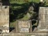 Empangeni Cemetery -  Sarah & Patrick Henney - (26)