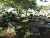 Empangeni Cemetery - Van Niekerk & Pretorius (37).JPG