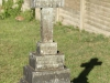 Empangeni Cemetery - William Wood 1915 - (29)