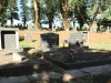Empangeni Cemetery -Wilson, Du Plessis & Smith  (41)