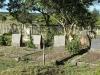 Empangeni Cemetery - graveyard views (5)
