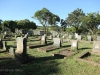 Empangeni Cemetery - graveyard views (6)