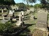 Empangeni Cemetery - graveyard views (8)