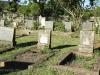 Empangeni Cemetery - graveyard views - Kathleen Hiigins & Catherine Paige (7)