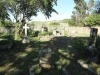 Empangeni Cemetery - views -  (23)