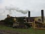 Empangeni - Felixton Mill - 470