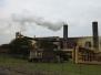 Empangeni - Felixton Mill