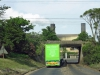 Felixton Mill - Mill entrance & Roads (3)