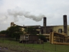 Felixton Mill - Mill machinery & stacks (18)
