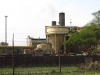 Felixton Mill - Mill machinery & stacks (4)