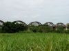 Felixton Mill - Nearbye Umhlatuze Bridge (1)