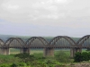 Felixton Mill - Nearbye Umhlatuze Bridge (2)