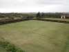 empangeni-country-club-39-pearce-crescent-s-28-44-788-e-31-53-741-elev-124m-3