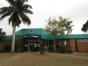 empangeni-library-commercial-road-28-44-670-e-31-53-428
