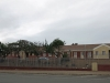 empangeni-magistrates-court-union-st-s28-44-582-e-31-53-498-elev-123m