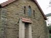 empangeni-maxwell-st-holy-cross-anglican-church-s-28-44-631-e-31-53-374-elev-143m-10