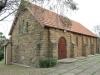 empangeni-maxwell-st-holy-cross-anglican-church-s-28-44-631-e-31-53-374-elev-143m-11